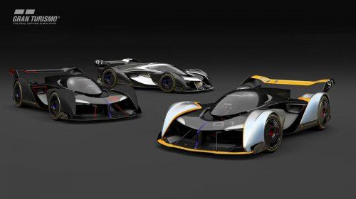 McLaren: Ultimate Vision Gran Turismo disponibile su PlayStation 4 - image 8162McLaren-Ultimate-Vision-GT-for-PS4-Gran-Turismo-Sport-06-500x280 on https://motori.net