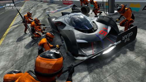 McLaren: Ultimate Vision Gran Turismo disponibile su PlayStation 4 - image 8163McLaren-Ultimate-Vision-GT-for-PS4-Gran-Turismo-Sport-07-500x280 on https://motori.net
