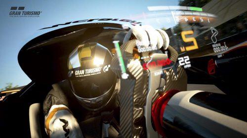 McLaren: Ultimate Vision Gran Turismo disponibile su PlayStation 4 - image 8165McLaren-Ultimate-Vision-GT-for-PS4-Gran-Turismo-Sport-09-500x280 on https://motori.net