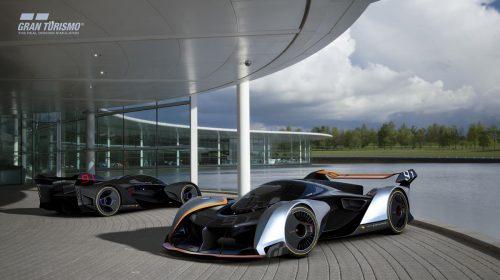 McLaren: Ultimate Vision Gran Turismo disponibile su PlayStation 4 - image 8166McLaren-Ultimate-Vision-GT-for-PS4-Gran-Turismo-Sport-10-500x280 on https://motori.net