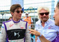 La Scuderia del Portello compie 35 anni - image Alex-Lynn-DS-Virgin-Racing-mod-240x172 on https://motori.net