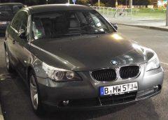 Coprisedili auto Woltu - recensioni e prezzo - image bmw-serie-5-240x172 on https://motori.net