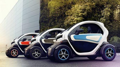 Una gita elettrizzante per Roma con Renault Twizy - image renault-twizy-M09eph1-design-gallery-007.jpg.ximg_.l_12_m.smart_-500x280 on https://motori.net