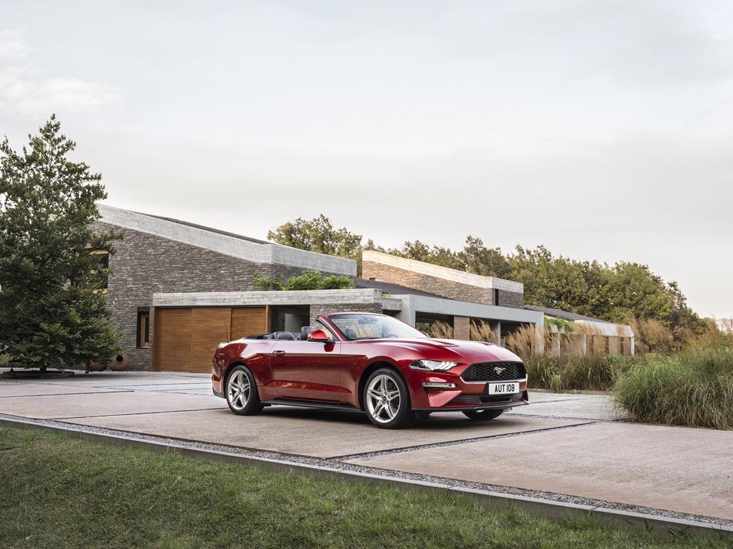 Incentivi Mercedes e Smart per una mobilità più pulita - image 1-1 on https://motori.net