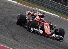 Da Dicembre tutta la Formula E su Italia 1 - image 170018_usa-240x172 on https://motori.net