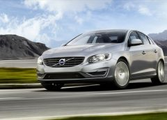 Libretto d'Uso e Manutenzione Volvo V40 2017 - image 30968_1_big-240x172 on https://motori.net