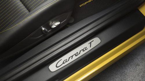 La nuova Porsche 911 Carrera T - image P17_0873_a5_rgb-500x280 on https://motori.net