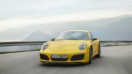 La nuova Porsche 911 Carrera T - image P17_0891_a5_rgb-500x280 on https://motori.net