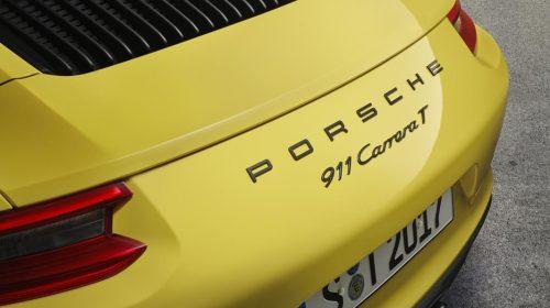 La nuova Porsche 911 Carrera T - image P17_0893_a5_rgb-500x280 on https://motori.net