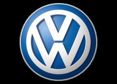 Da Dicembre tutta la Formula E su Italia 1 - image Volkswagen-logo-2000-1920x1080-240x172 on https://motori.net