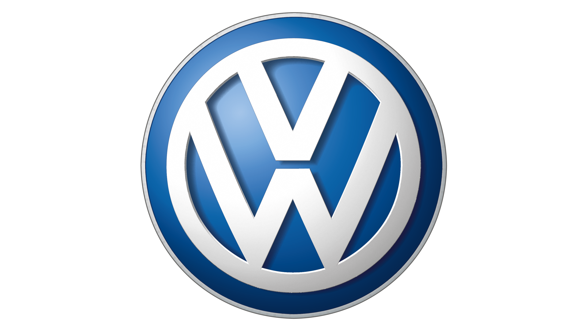 Volkswagen Cina India