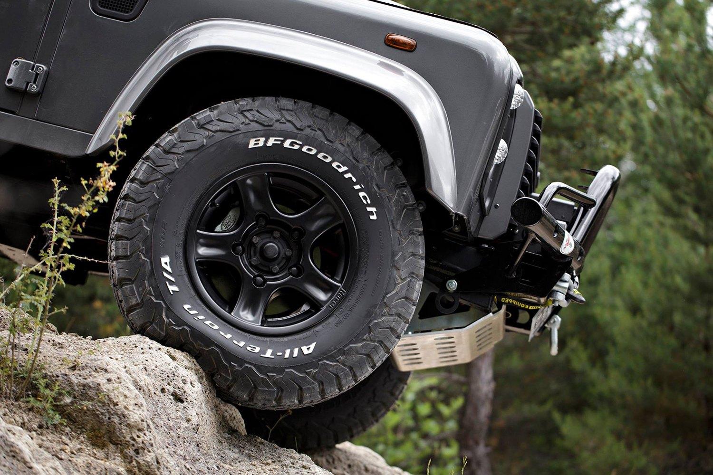 Pulire i sedili auto: trucchi e consigli - image bfgoodrich-all-terrain-t-a-ko2-jeep-3 on https://motori.net
