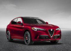 """Alfa Romeo presenta il progetto dedicato a Stelvio: """"A chi ci mette le mani"""" - image 1-240x172 on https://motori.net"""