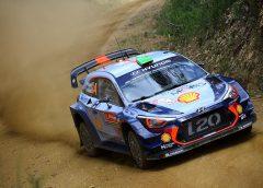 Deik Aspirapolvere Auto- recensione e prezzo - image 1200px-2017_Rally_Portugal_-_5-240x172 on https://motori.net