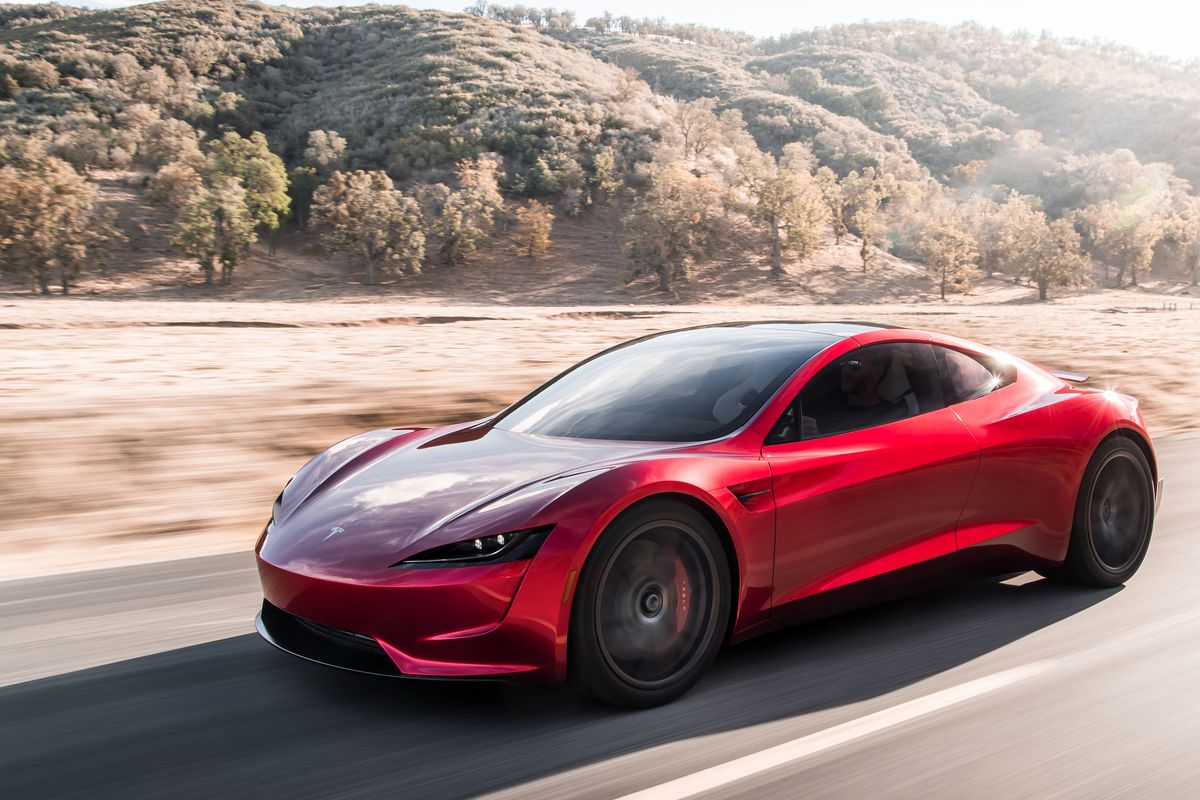 Quiz Patente B: gli incroci! - image Roadster_Front_58.0 on https://motori.net
