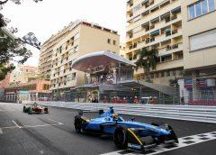KIA INTERBRAND 2017 - image ePrix-Monaco-2017-240x172 on https://motori.net