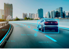 La Tesla Roadster va oltre ogni limite - image volswagen-240x172 on https://motori.net