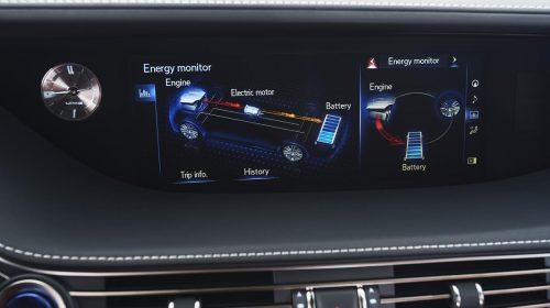 Lexus presenta la nuova LS Hybrid - image 322-lexus-ls500h-manganese-detail-500x280 on https://motori.net