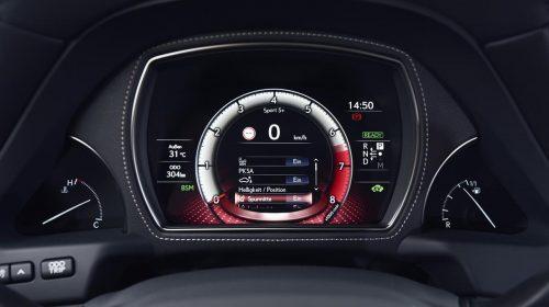 Lexus presenta la nuova LS Hybrid - image 328-lexus-ls500h-manganese-detail-500x280 on https://motori.net