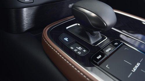 Lexus presenta la nuova LS Hybrid - image 332-lexus-ls500h-manganese-detail-500x280 on https://motori.net