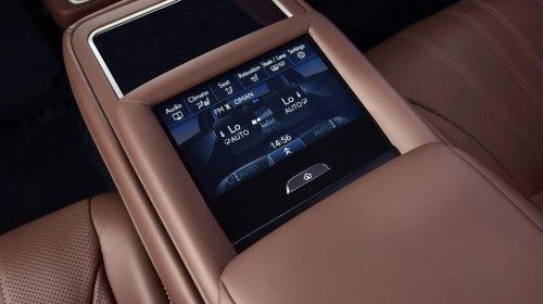 Lexus presenta la nuova LS Hybrid - image 334-lexus-ls500h-manganese-detail-500x280 on https://motori.net