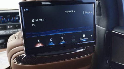 Lexus presenta la nuova LS Hybrid - image 335-lexus-ls500h-manganese-detail-500x280 on https://motori.net