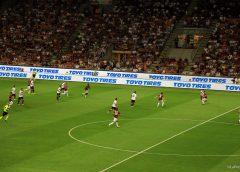 Da Madrid a Roma il più grande salone dell'auto usata - image AC-Milan-Official-240x172 on https://motori.net