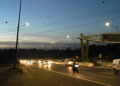 Continua il percorso di elettrificazione del gruppo Toyota - image GRA_notte-240x172 on https://motori.net
