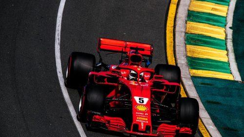 GP d'Australia – Ferrari e Seb, buona la prima - image 180014_aus-500x280 on https://motori.net