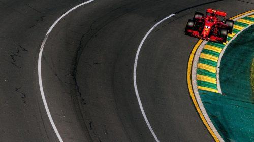 GP d'Australia – Ferrari e Seb, buona la prima - image 180015_aus-500x280 on https://motori.net