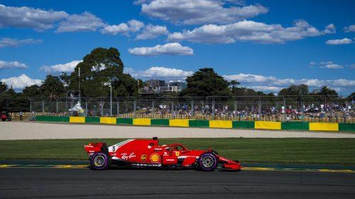 GP d'Australia – Ferrari e Seb, buona la prima - image 180017_aus-500x280 on https://motori.net