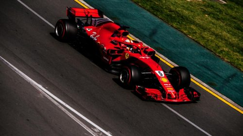 GP d'Australia – Ferrari e Seb, buona la prima - image 180018_aus-500x280 on https://motori.net