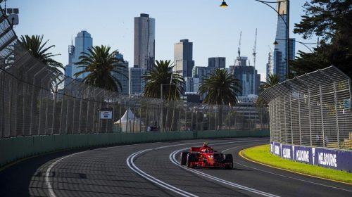GP d'Australia – Ferrari e Seb, buona la prima - image 180019_aus-500x280 on https://motori.net