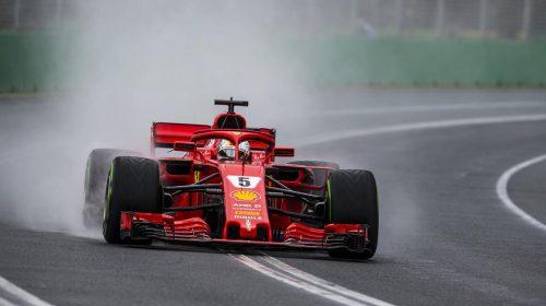 GP d'Australia – Ferrari e Seb, buona la prima - image 180023_aus-500x280 on https://motori.net