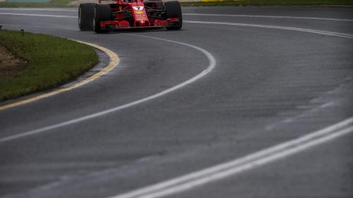 GP d'Australia – Ferrari e Seb, buona la prima - image 180024_aus-500x280 on https://motori.net