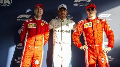 GP d'Australia – Ferrari e Seb, buona la prima - image 180030_aus-500x280 on https://motori.net