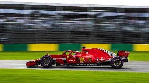 GP d'Australia – Ferrari e Seb, buona la prima - image 180031_aus-500x280 on https://motori.net