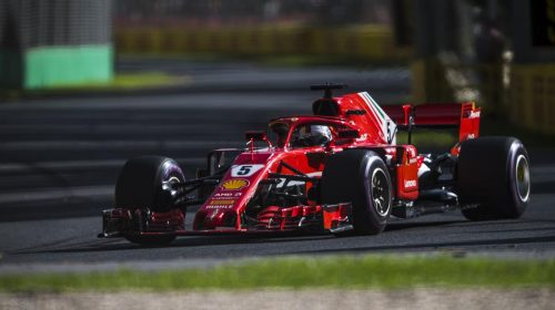 GP d'Australia – Ferrari e Seb, buona la prima - image 180042_aus-500x280 on https://motori.net
