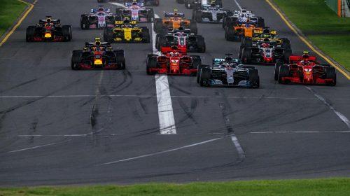GP d'Australia – Ferrari e Seb, buona la prima - image 180045_aus-500x280 on https://motori.net