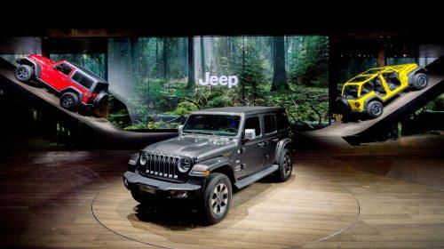 Il marchio Jeep® al Salone Internazionale dell'Automobile di Ginevra 2018 - image 180306_Jeep_Geneva-500x280 on https://motori.net