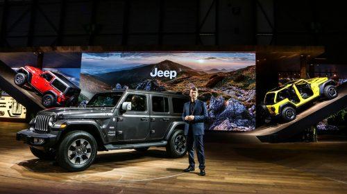 Il marchio Jeep® al Salone Internazionale dell'Automobile di Ginevra 2018 - image 180306_Jeep_Ginevra_05-500x280 on https://motori.net