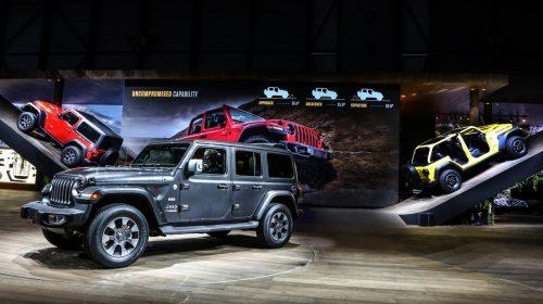Il marchio Jeep® al Salone Internazionale dell'Automobile di Ginevra 2018 - image 180306_Jeep_Ginevra_07-500x280 on https://motori.net