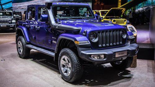 Il marchio Jeep® al Salone Internazionale dell'Automobile di Ginevra 2018 - image 180306_Jeep_Ginevra_10-500x280 on https://motori.net
