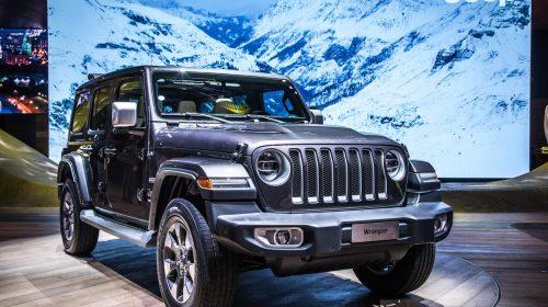 Il marchio Jeep® al Salone Internazionale dell'Automobile di Ginevra 2018 - image 180306_Jeep_Ginevra_11-500x280 on https://motori.net