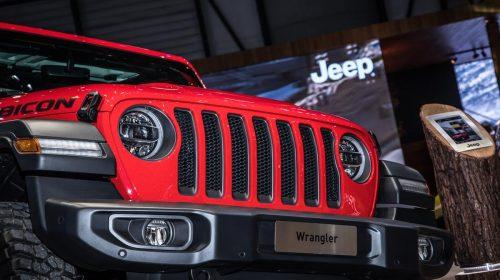 Il marchio Jeep® al Salone Internazionale dell'Automobile di Ginevra 2018 - image 180306_Jeep_Ginevra_12-500x280 on https://motori.net