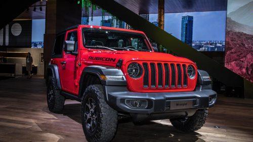 Il marchio Jeep® al Salone Internazionale dell'Automobile di Ginevra 2018 - image 180306_Jeep_Ginevra_13-500x280 on https://motori.net