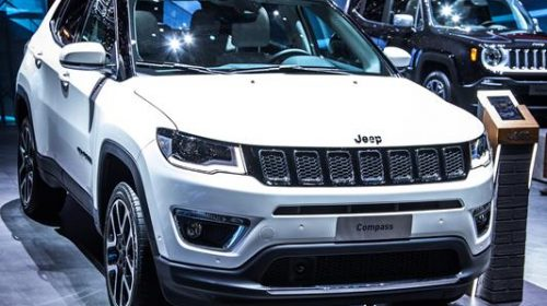Il marchio Jeep® al Salone Internazionale dell'Automobile di Ginevra 2018 - image 180306_Jeep_Ginevra_15-500x280 on https://motori.net