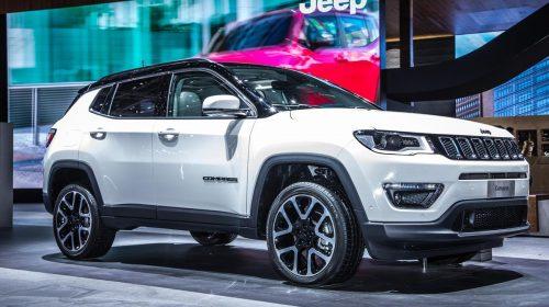 Il marchio Jeep® al Salone Internazionale dell'Automobile di Ginevra 2018 - image 180306_Jeep_Ginevra_16-500x280 on https://motori.net
