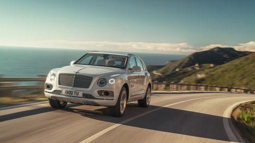 La quiete dopo la tecnologia: Bentley Bentayga Hybrid - image Bentley-Bentayga-Hybrid-02-500x280 on https://motori.net