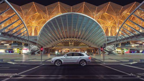 La quiete dopo la tecnologia: Bentley Bentayga Hybrid - image Bentley-Bentayga-Hybrid-13-500x280 on https://motori.net